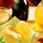 NHB-honeyjars-wallpaper-1680x1050_270_169_75_c1